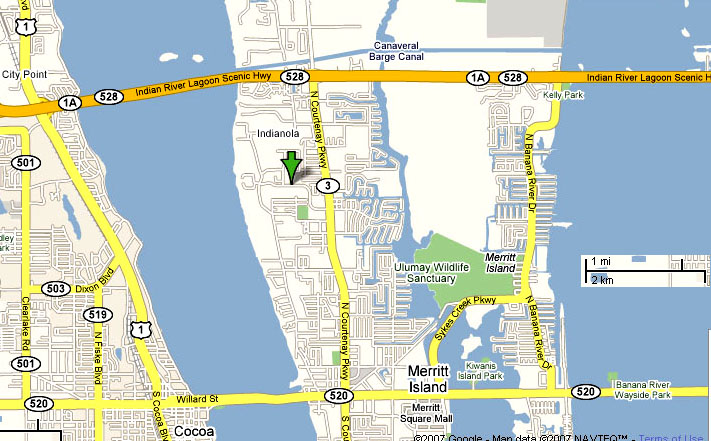 Where Is Merritt Island Florida On The Map.Copperfield Map Copperfiled Property Owners Association Merritt